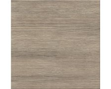 Cersanit PP500 NATURE WOOD BROWN SATIN 33,3X x 33,3 cm W698-003-1