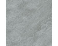 ATAKAMA 2.0 light grey 59,3x59,3 cm