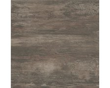 OPOCZNO WOOD 2.0 Brown 59,3 x 59,3 cm