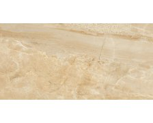 Home Sea Breeze Dark Beige lesklý obklad 30 x 60 cm Е1Н061