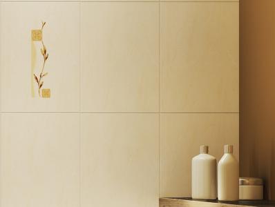 31a7d0ab7f3d Cersanit Madea beige keramický obklad 25 x 35 cm W046-002-1