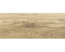 Tubadzin obklad Royal Place wood 29,8x74,8 cm