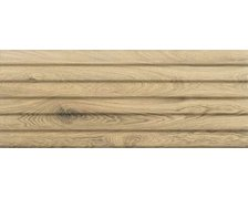 Tubadzin obklad Royal Place wood 1 STR 29,8x74,8 cm