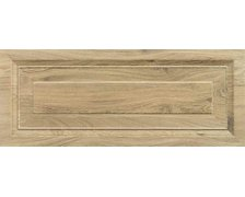 Tubadzin obklad Royal Place wood 2 STR 29,8x74,8 cm