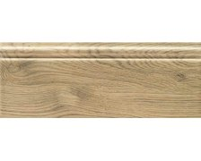 Tubadzin listela Royal Place wood 1 11,5x29,8 cm