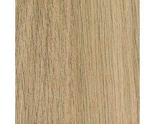 Tubadzin Royal Place wood STR kocka 9,8x9,8 cm