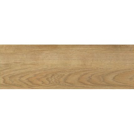 Ceramika Color WOOD ESSENCE NATURAL obklad matný 25 x 75 cm