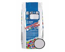 Mapei Ultracolor Plus Manhattan 110  balenie 2 KG