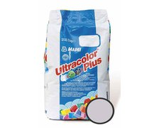 Mapei Ultracolor Plus Manhattan 110 balenie 5 KG