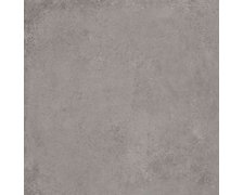 STARGRES DOWNTOWN 2.0 Grey 60 x 60 cm