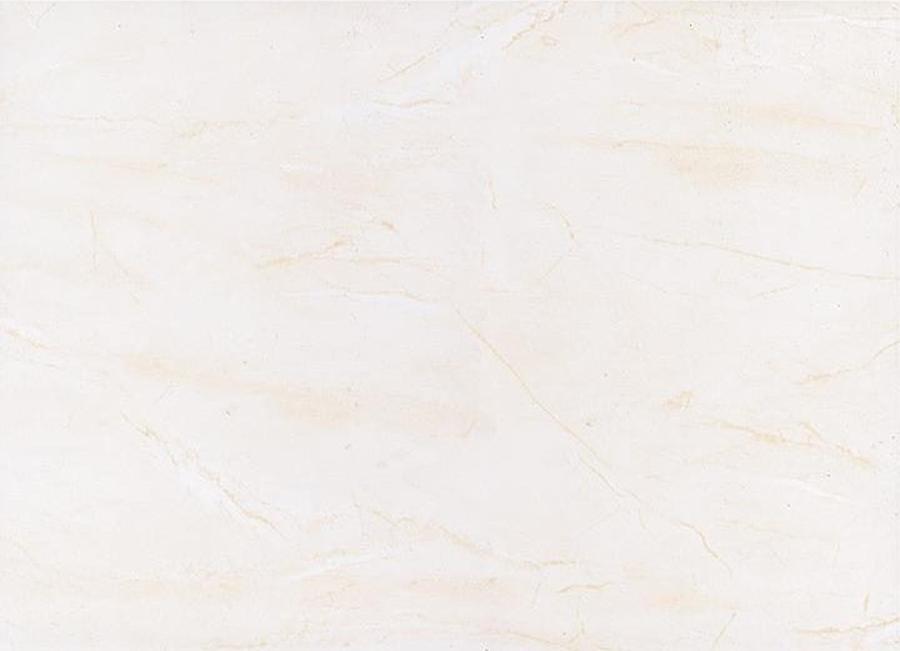 5507438fa868 Cersanit Madea beige keramický obklad 25 x 35 cm W046-002-1.