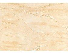 1112d9424745 Cersanit Madea Brown keramický obklad 25 x 35 cm W046-004-1