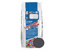 Mapei Ultracolor Plus Antracyt 114 balenie 2 KG