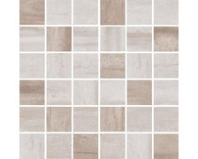 Cersanit MARBLE ROOM Mozaika mix 20 x 20 cm WD474-009