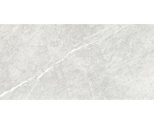 Cersanit STONE PARADISE light grey satin 29x59 cm OP500-004-1